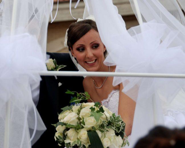 matrimonio Helena Chiusaroli ed Amedeo Palmieri (1)