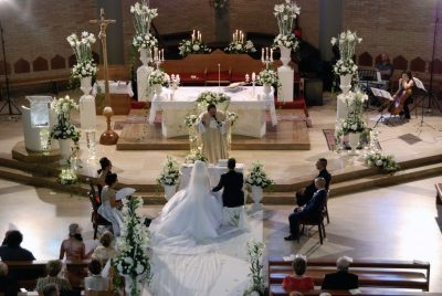 matrimonio Helena Chiusaroli ed Amedeo Palmieri (10)
