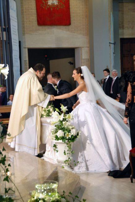 matrimonio Helena Chiusaroli ed Amedeo Palmieri (3)