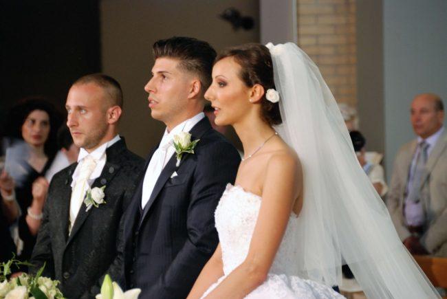 matrimonio Helena Chiusaroli ed Amedeo Palmieri (6)