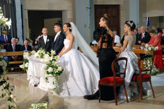 matrimonio Helena Chiusaroli ed Amedeo Palmieri (7)