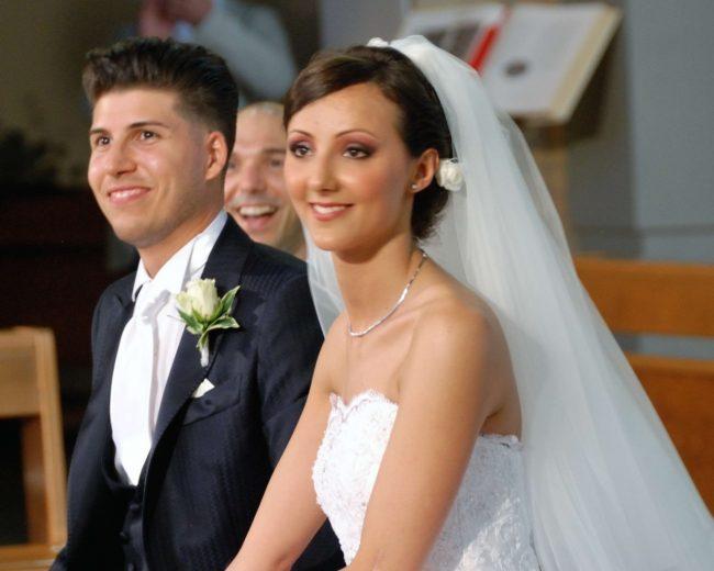 matrimonio Helena Chiusaroli ed Amedeo Palmieri (8)
