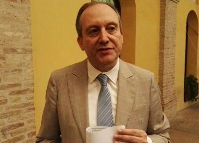 Stefano Montemarani