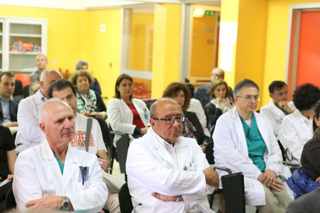 ospedale macerata_Foto LB (1)