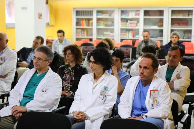 ospedale macerata_Foto LB (2)