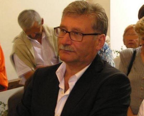 Valtiero Sangiorgi