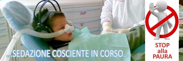 sedazione_cosciente