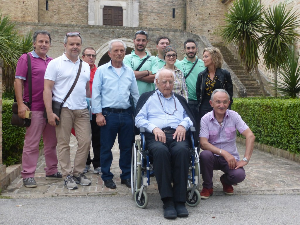 the x plan carnevali antognozzi san claudio (5) (Copia)