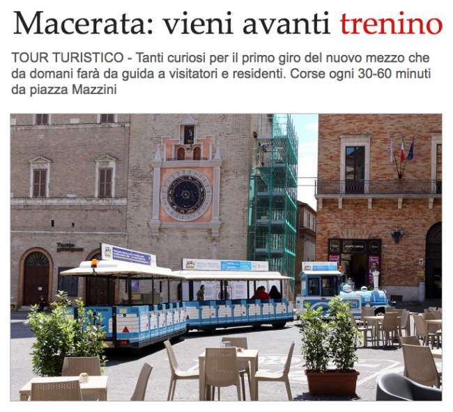 trenino_macerata_2015