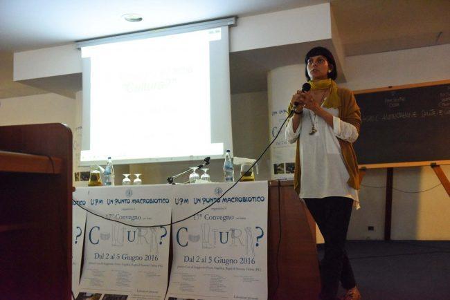 upm - convegno cultura - sara campanelli - nocera umbra (15)