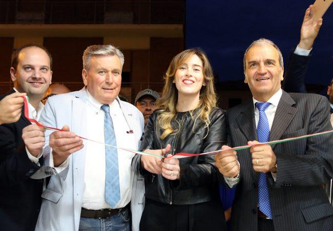 Boschi_Morgoni_inaugurazione sede pd porto potenza_foto LB (3)