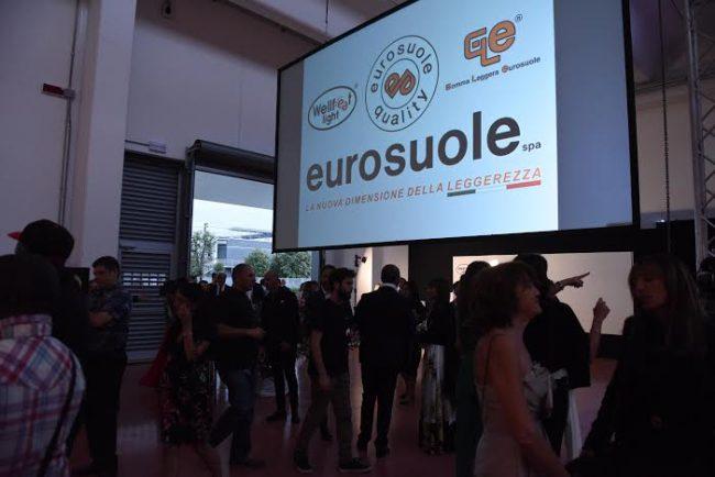 Eurosuole10