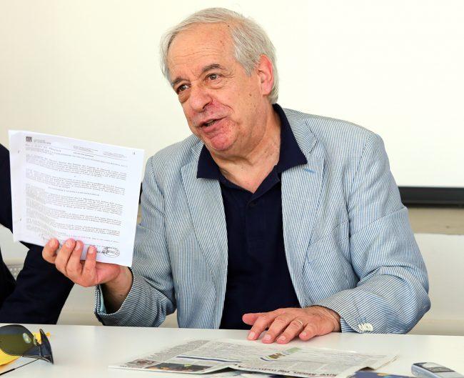Giancarlo-Nascimbeni_Foto-LB