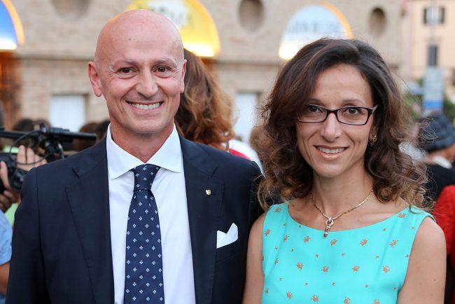Gianluca Pesarini_Foto LB