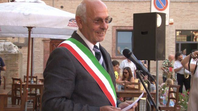 Luigi-Monti