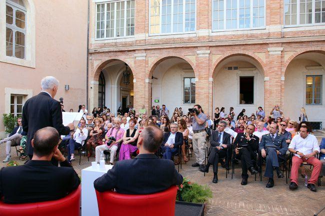 Massimo Bray palazzo buonaccorsi_Foto LB (1)