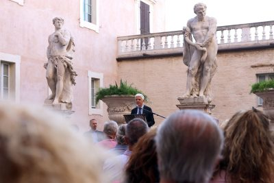 Massimo Bray palazzo buonaccorsi_Foto LB (10)