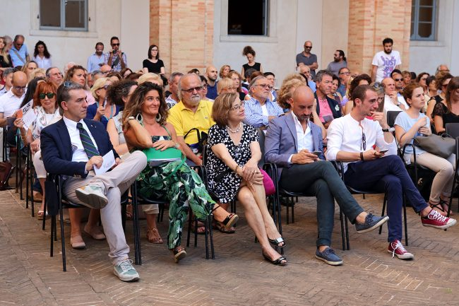 Massimo Bray palazzo buonaccorsi_Foto LB (12)