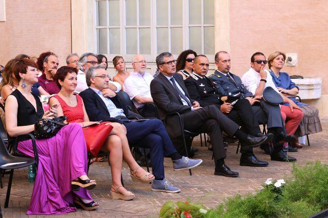 Massimo Bray palazzo buonaccorsi_Foto LB (2)