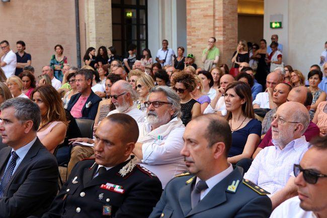Massimo Bray palazzo buonaccorsi_Foto LB (4)