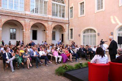 Massimo Bray palazzo buonaccorsi_Foto LB (7)