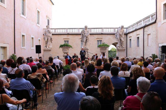 Massimo Bray palazzo buonaccorsi_Foto LB (9)