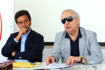 Massimo-e-Giancarlo-Nascimbeni_Foto-LB-1-400x267