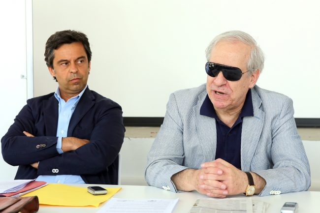 Massimo e Giancarlo Nascimbeni_Foto LB (2)
