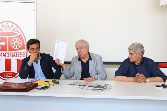 Massimo e Giancarlo Nascimbeni_Tardella_Foto LB.jpg (2)
