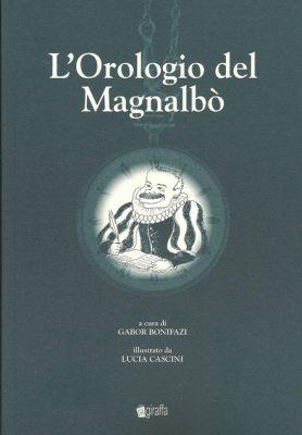 OROLOGIO DEL MAGNALBò