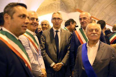 Paoloni_Carancini_Ceriscioli_Monti_Pettinari_Foto LB