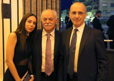 Pettinari_Perosino_foto LB
