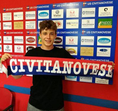 Tommaso Battisti sarà out nella gara di domani