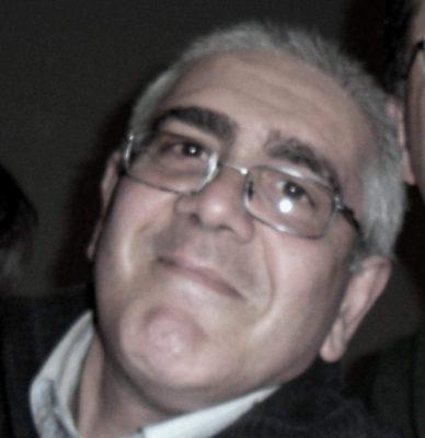 Alvaro Tiberi