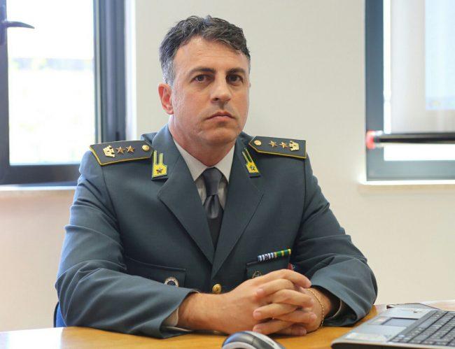 arresti-droga-finanza-lb-2-650x499