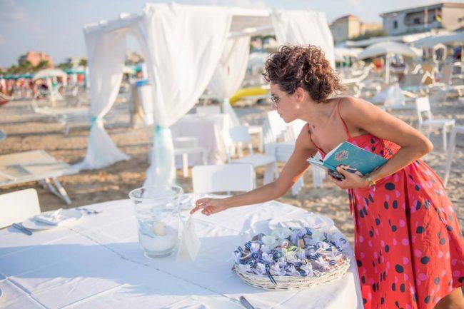 cescot wedding (1)