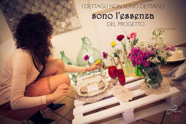 cescot wedding (2)