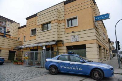 commissariato-polizia-archivio-civitanova-FDM-3-400x267