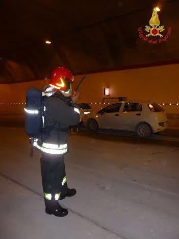 esercitazione vigili del fuoco Muccia4