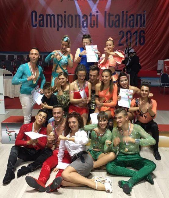 fashion gia man dance ai campionati italiani di rimini 2016 (4)