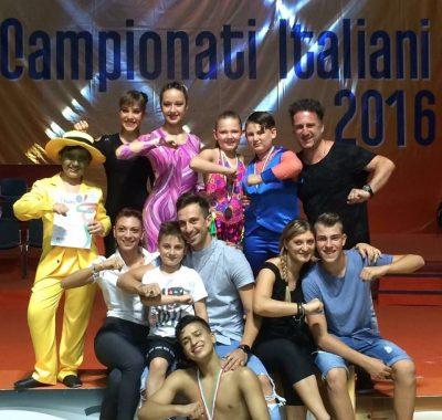 fashion gia man dance ai campionati italiani di rimini 2016 (5)