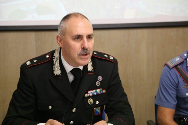 finte_sciamane_conferenza_stampa_carabinieri (4)