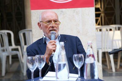 Enrico Maria Scattolini