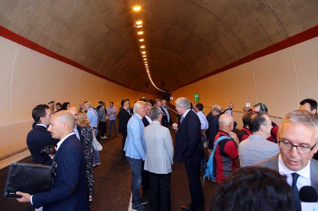 inaugurazione quadrilatero 2016_Foto LB (4)