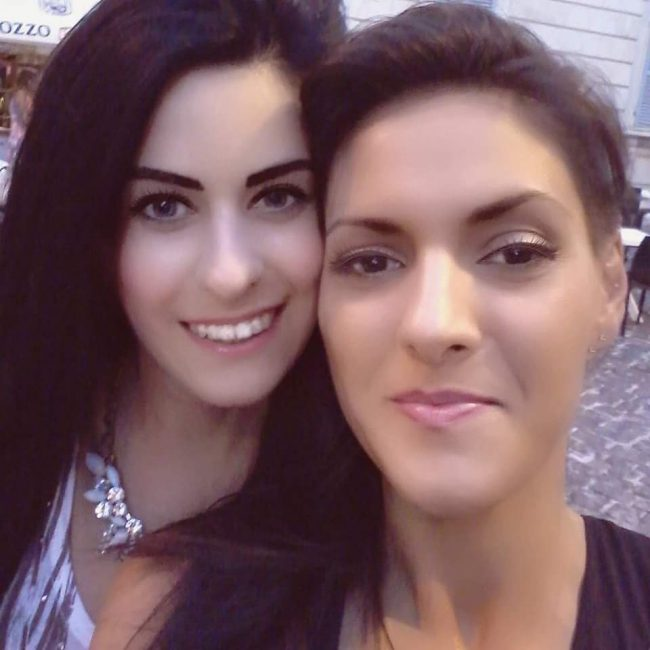 lucia_salvatori_eleonora