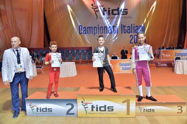 mascotte fashion gia man dance italiani rimini 2016 (5)
