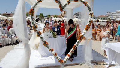 matrimonio batik1