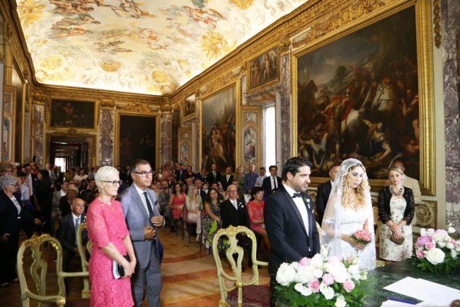 matrimonio palazzo buonaccorsi foto ap (4)