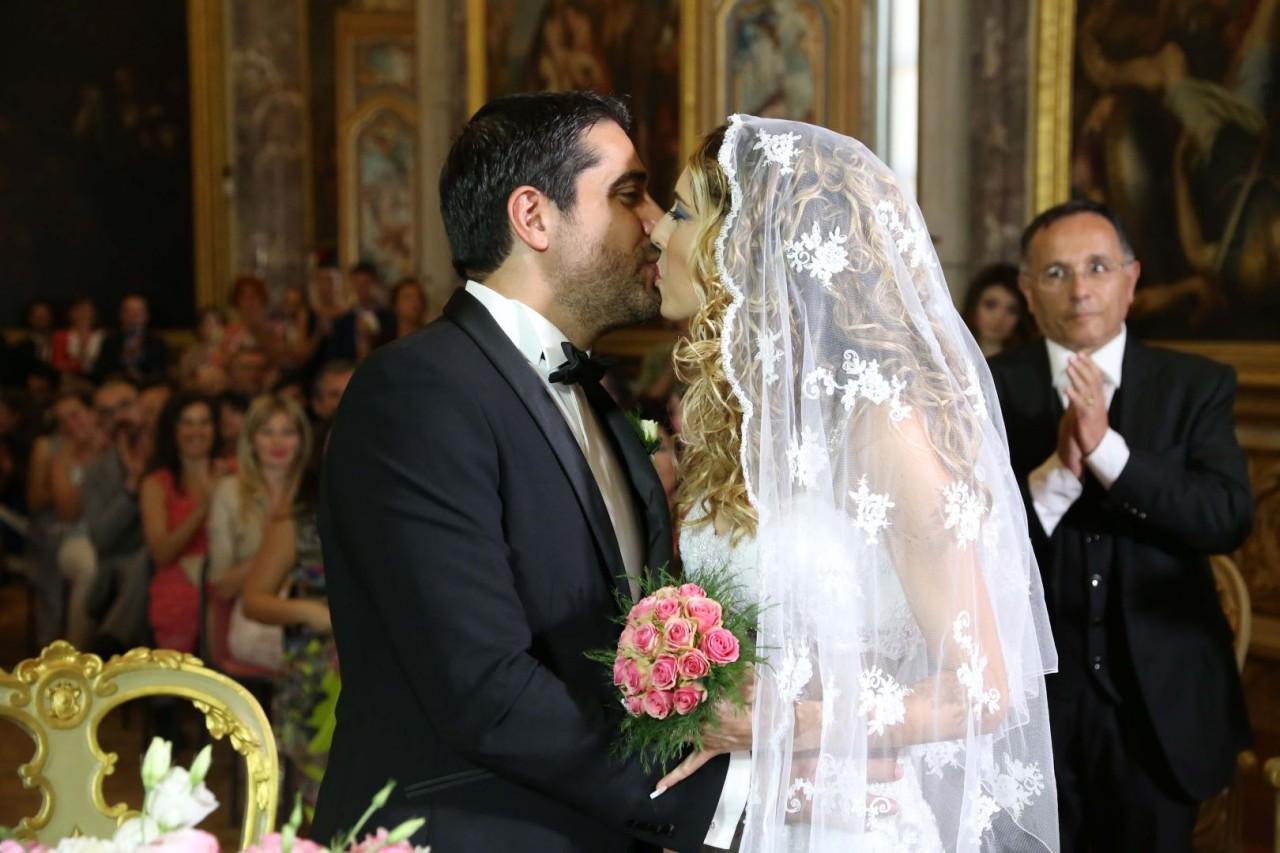matrimonio palazzo buonaccorsi foto ap (5)