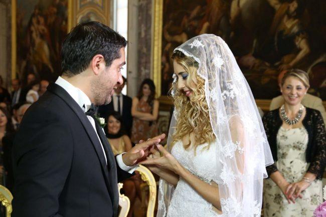 matrimonio palazzo buonaccorsi foto ap (6)